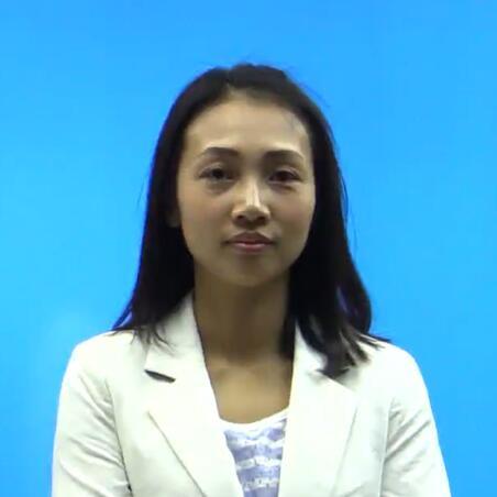 介绍妈妈的英�y/g9��_表人名、称呼、头衔的名词微课视频:初中英语(9)表人名